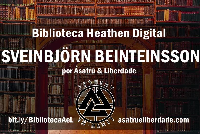 Historischer_Bibliothekssaal.JPG