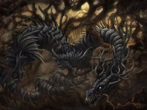 nidhogg_by_ruth_tay