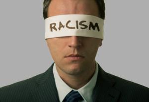 racism-black-white-92135079211_xlarge