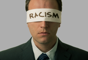 racism-black-white-92135079211_xlarge