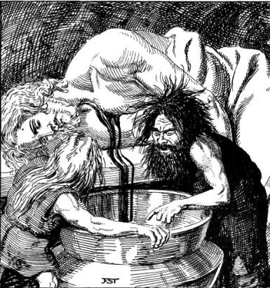 norse-myth-spiritual-science-fjalar-and-galar-slaying-kvasir