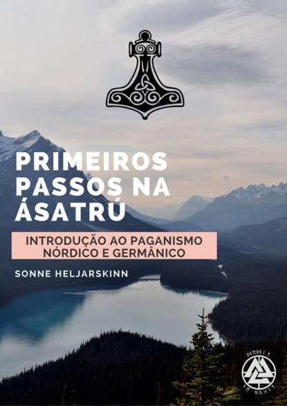 Primeiros_passos_na_asatru_sonne_heljarskinn