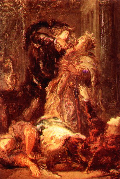 Prince_Hamlet_kill_King_Claudius,_in_Shakespeare's_Hamlet.jpg