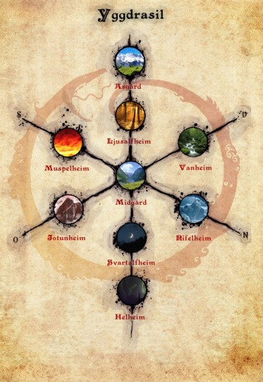 yggdrasil___the_nine_worlds_of_nordic_mythology_by_infernallo-d77w967-e1461162350696