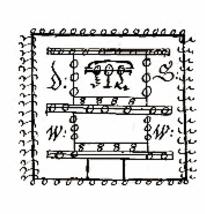 Drotningarsignet DFS 1883/67