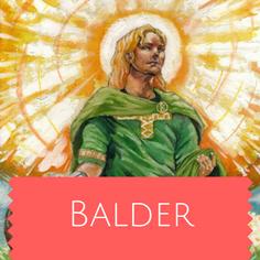 Balder_Asatru_e_liberdade