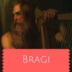 bragi_asatru_e_liberdade