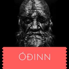 Óðinn_asatru_e_liberdade