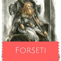 Forseti_asatru_e_liberdade