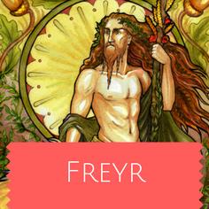 Freyr_asatru_e_liberdade