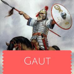 gaut_asatru_e_liberdade.png