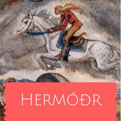 Hermodr_asatru_e_liberdade