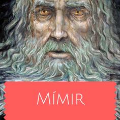 Mimir_asatru_e_liberdade.png