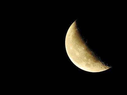 moon-893267_1920