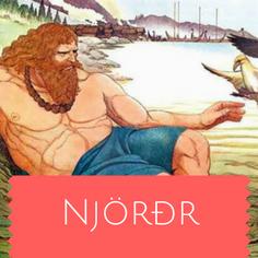 njord_asatru_e_liberdade.png