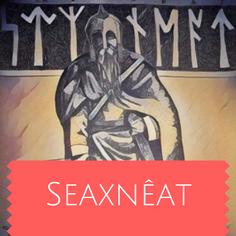 Seaxneat_asatru_e_liberdade.png