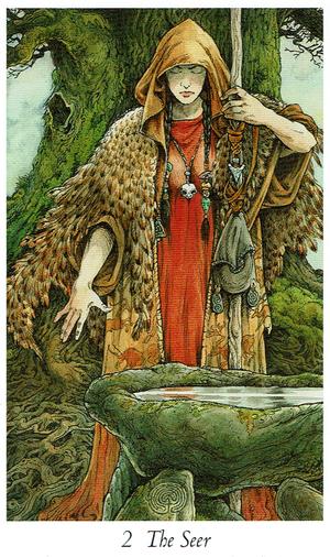 theseer-wildwoodtarot