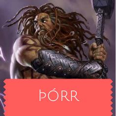 thor_asatru_e_liberdade