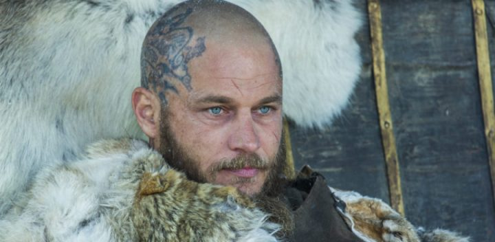 travis-fimmel-stars-as-ragnar-lothbrok-in-season-4-of-history-channels-vikings-900x440