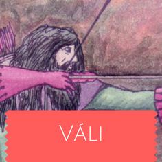 vali_asatru_e_liberdade