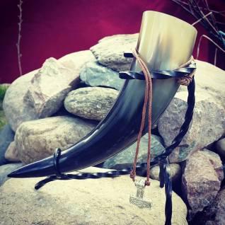 hornonharrow