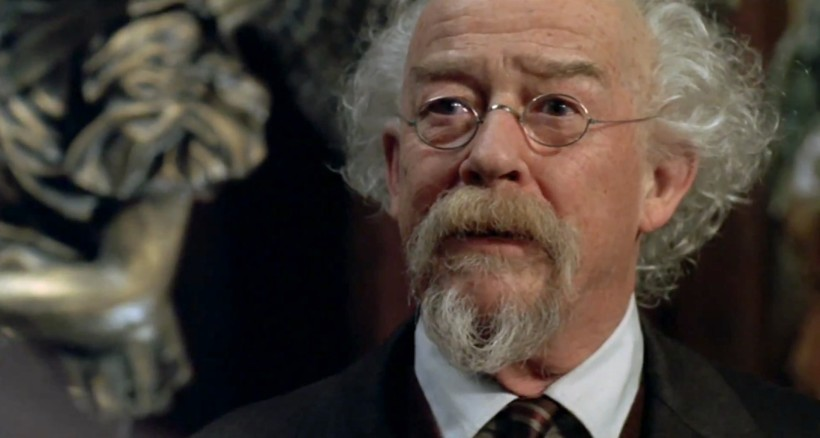 john-hurt-as-trevor-broom-bruttenholm-in.jpg