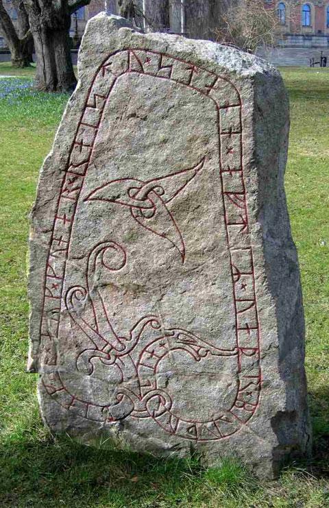 long-branch-runes