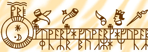 runic-calendar-diagram