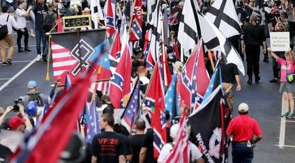 nazi-flags-charlottesville