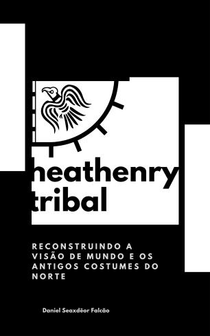 heathenry tribal3
