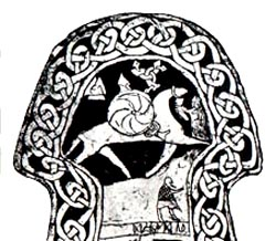 glossarytriplehorn