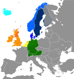 300px-germanic_languages_in_europe