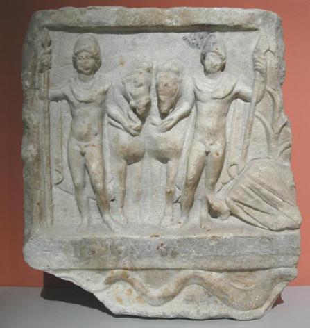 dioscuri_strymon_amphipolis1